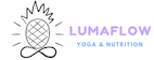LumaFlow Yoga & Nutrition